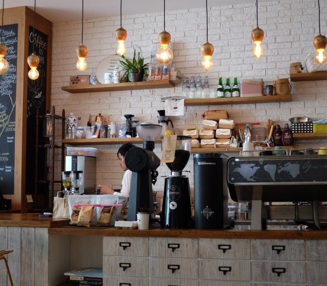 The Top 49 Coffee Shops in Cincinnati – A Complete Guide for Coffee Lovers!